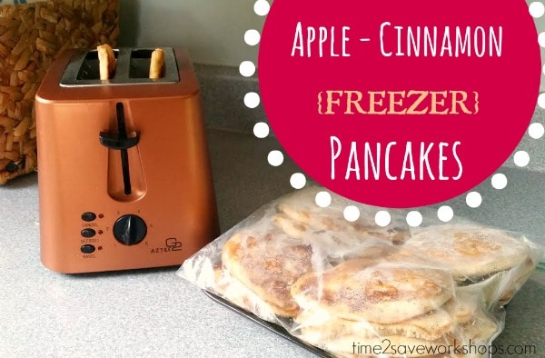 apple-cinnamon-freezer-pancakes