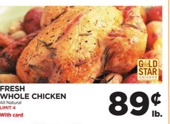bi-lo-whole-chicken