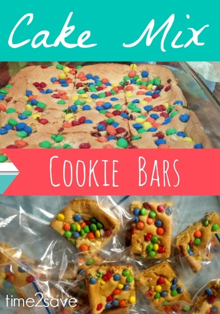 cake-mix-cookie-bars