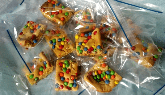 cake-mix-cookie-bars3