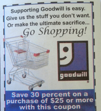 goodwill-coupon