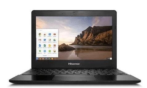 hisense-chromebook