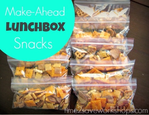 lunchbox-snacks