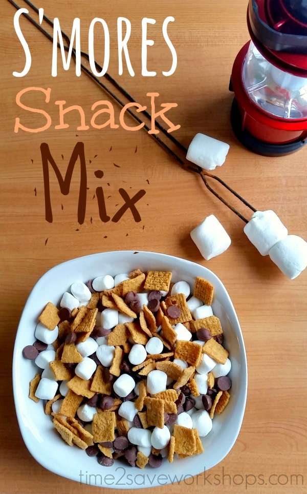 smores-party-mix1