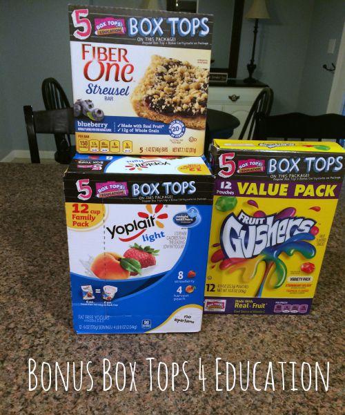 bonusboxtops_586261546_o