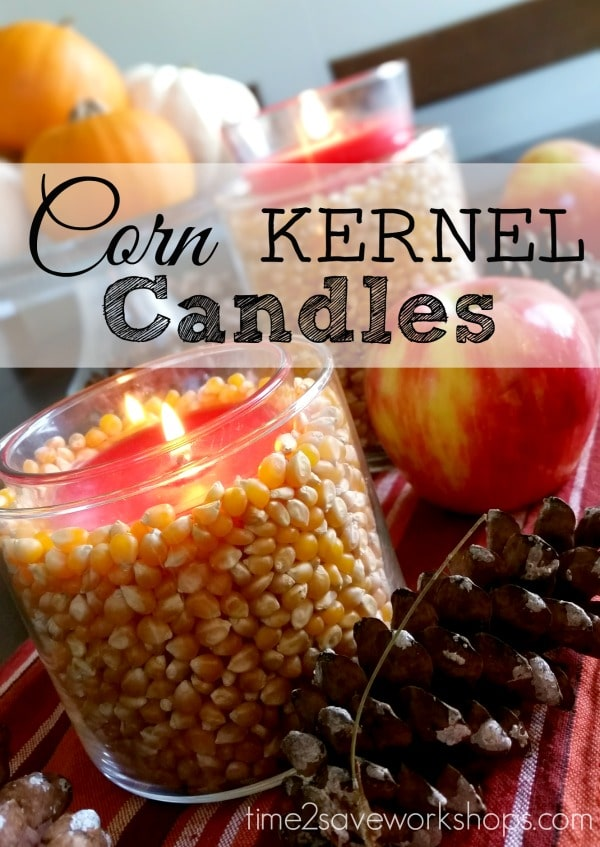 corn-kernel-candle
