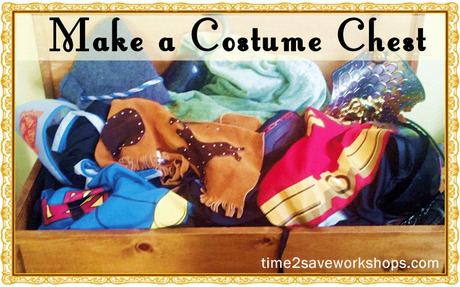 costume-chest