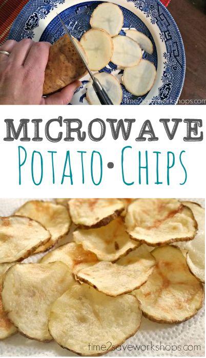 microwave-potato-chips-long1