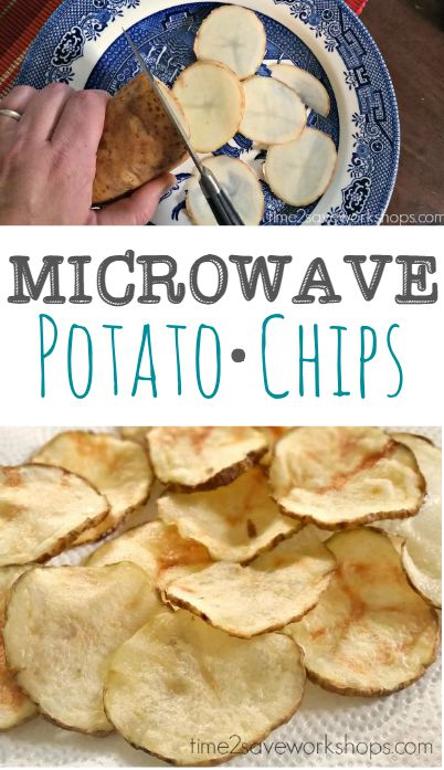 microwave-potato-chips-long