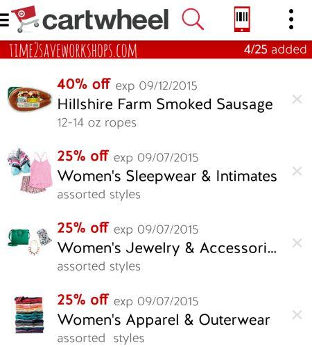 targetcartwheel