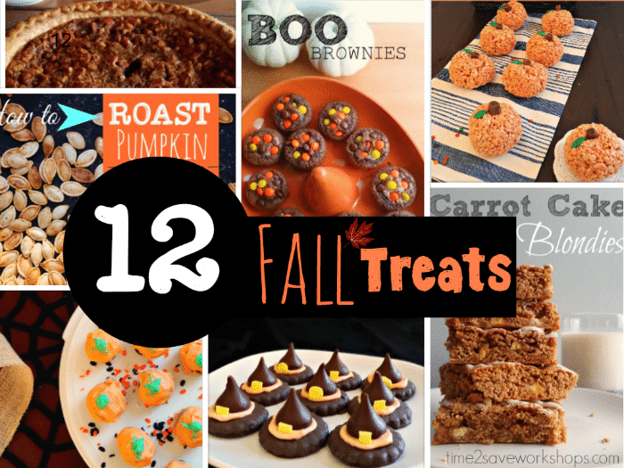 fall-treats