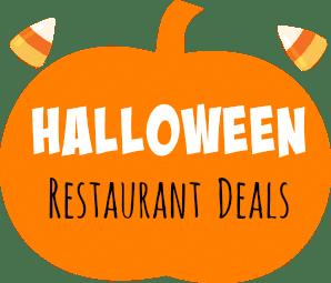halloweenrestaurantdeals.png (298×255)