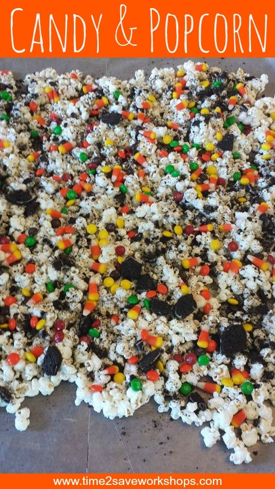 popcorn4edited