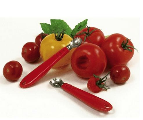 tomatocorer