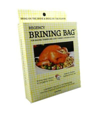 briningbag