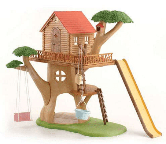 calicocrittertreehouse