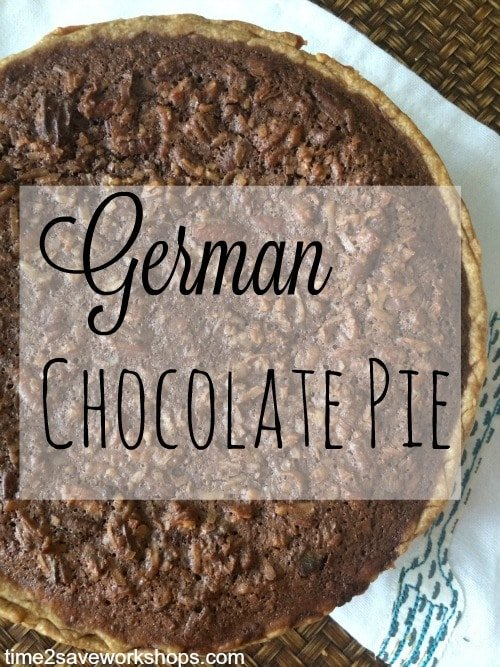 german-chocolate-pie-2