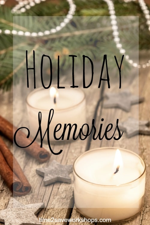 holiday-memories