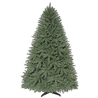 just - Kmart White Christmas Tree