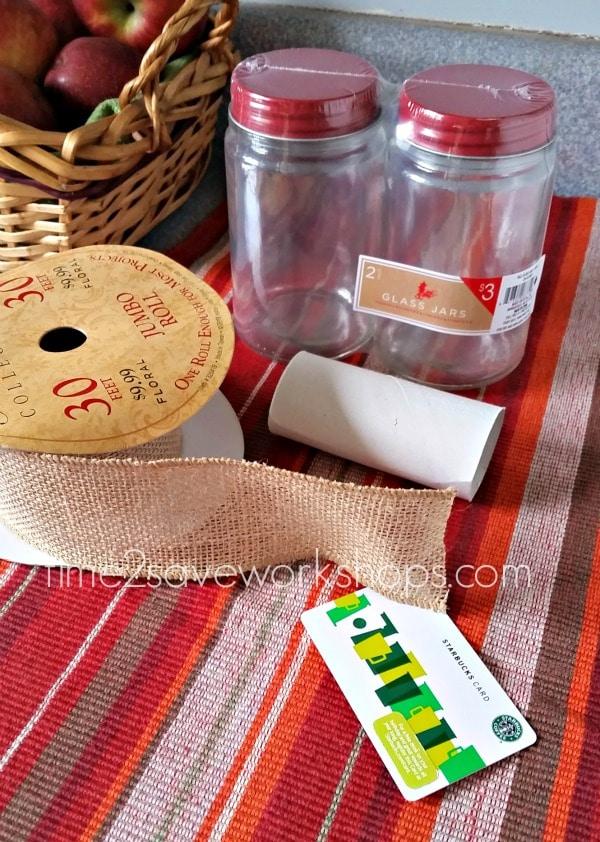 mason-jar-gift-idea