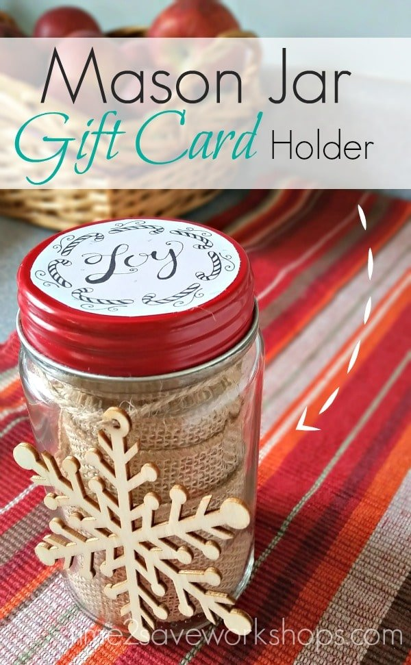 masonjar-giftcardholder