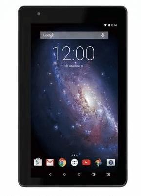 rca-tablet