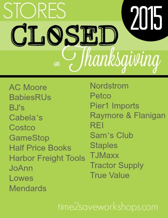 stores-closed-thanksgiving-day-2015
