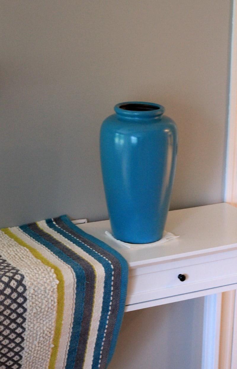 vase after 2