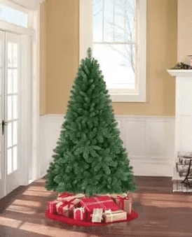 walmarttree - Christmas Tree Deals
