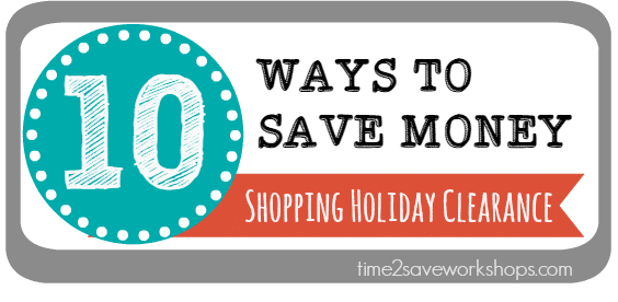 10-ways-to-save-money-holiday