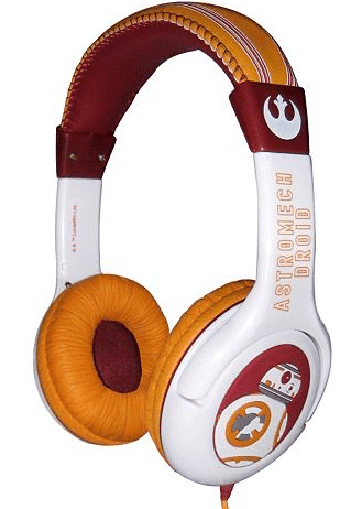 bb8headphones
