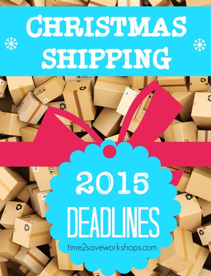 christmas-shipping-deadlines-2015