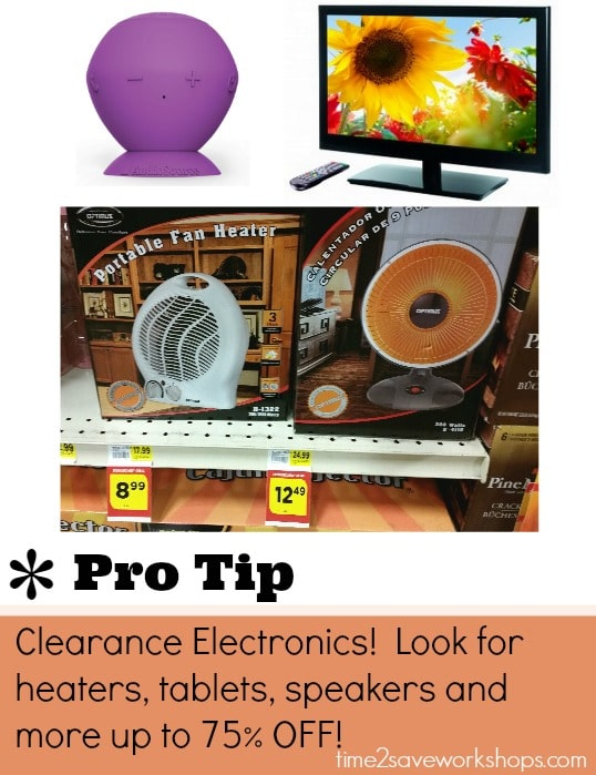 holiday-clearance-electronics