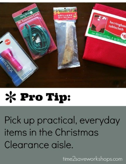 holiday-clearance-practical