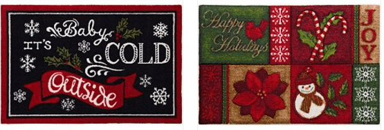 holidayrugs