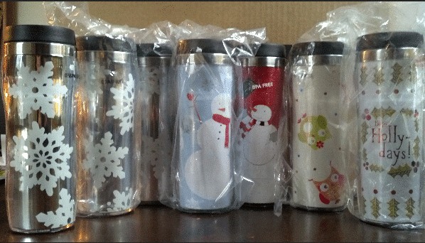 kohls-mugs-shipped