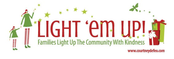 light-em-up_logo_new-url