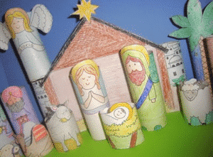 nativityprintable-300x221