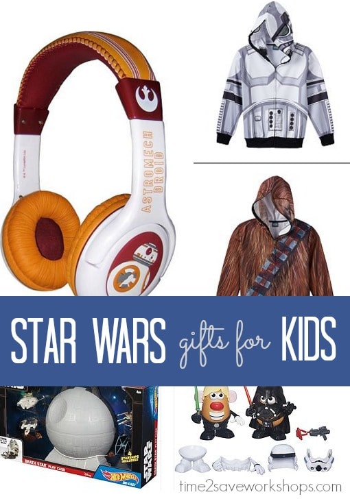 star-wars-gifts-for-kids