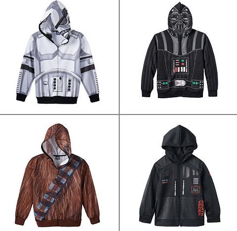 starwars-hoodies