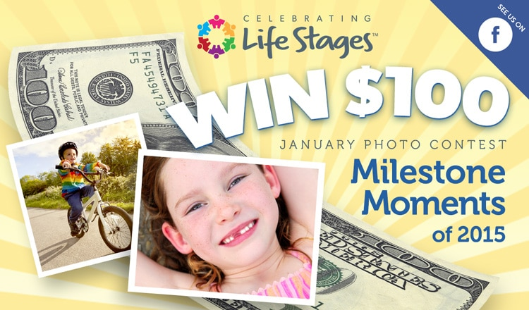 LifeStages_Milestone-Moments-Photo-Contest_750x440