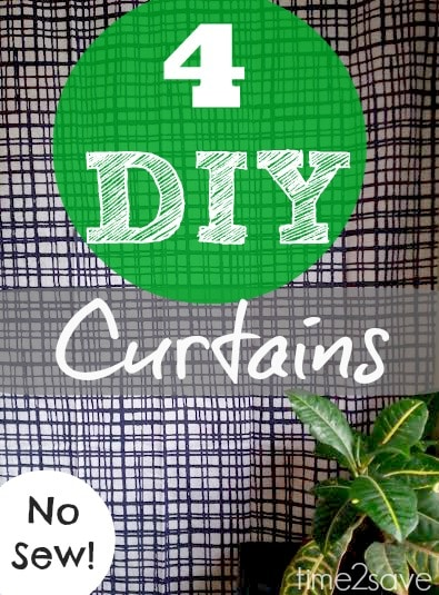 diy-to-save-money-on-curtains