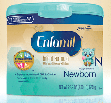 enfamil-newborn
