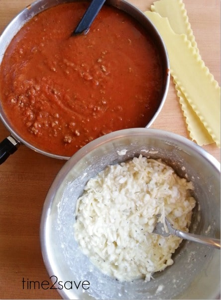 freezer-lasagna-ingredients