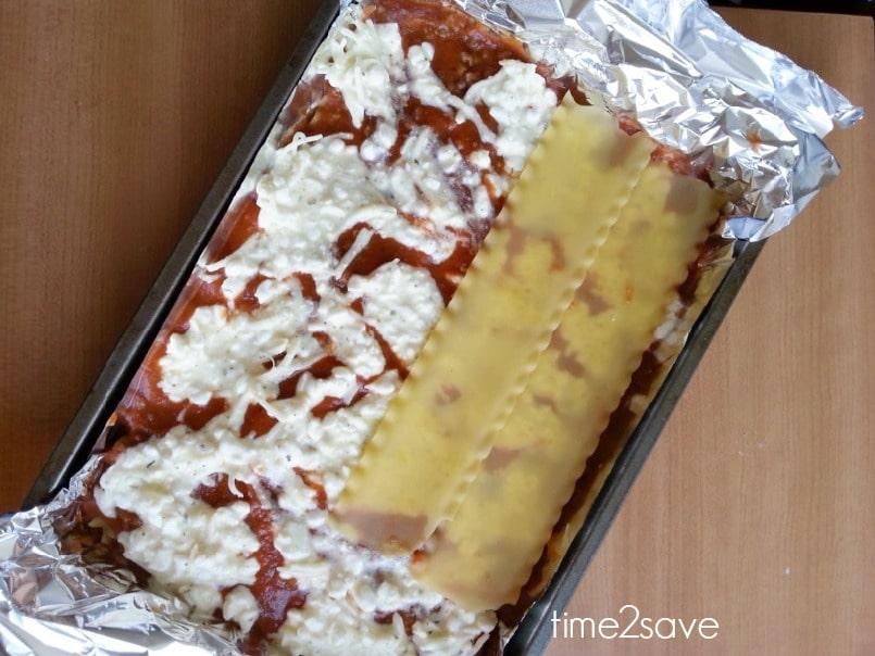 freezer-lasagna-noodles