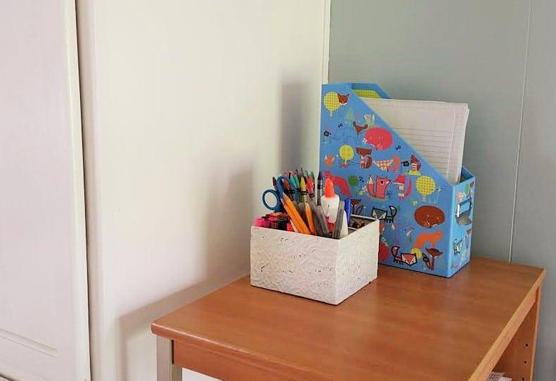 homework-caddy-stuff