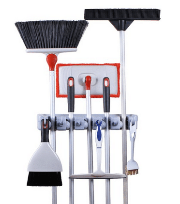 mop-broom-holder
