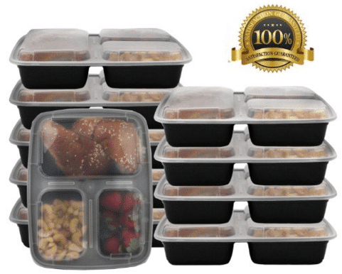 portion-control-containers