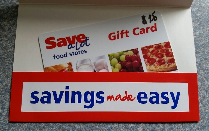 savealotgiftcard