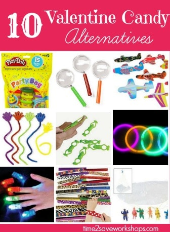 valentines-candy-alternatives
